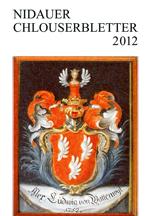 chlosuer 2012