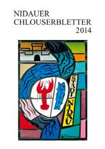 chlouser 2014