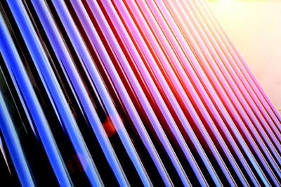 Solarpannel 1