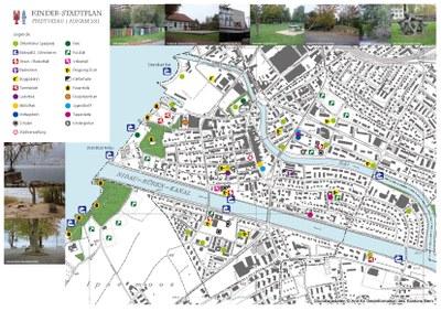 KinderStadtplan 300dpi 2011