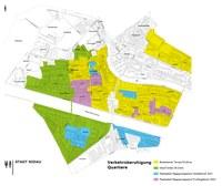 Nidau GVK Plan Realisation Begegnungszonen 5 22.09.2021