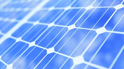 Bild Solarpannel 2